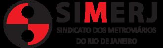SIMERJ – Sindicato dos Metroviários do Rio de Janeiro