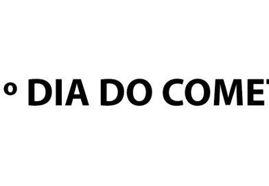 Foi dada a largada – 10º COMET – Congresso dos Metroviários do Rio de Janeiro