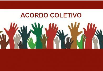 Acordo Coletivo de Trabalho do Metrô Rio, Avança nas Negociações !!